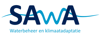 SAWA Wateradvies